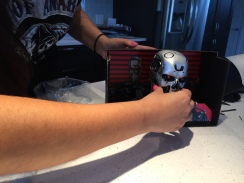 mhktriesthis loot crate june 2015 assembly install